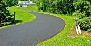 Tar And Chip Driveway Installation Services